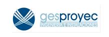 logo gesproyec
